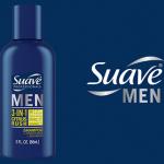 Suave-Men-3-in-1-Citrus-Rush-Shampoo-300*300.png