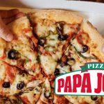 Papa-John-300*300.png