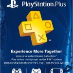 Sony-PlayStation-Membership-300*300.png