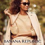 Banana-Republic-300*300.png