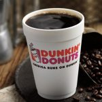 Dunkin-Donuts-300*300.png