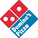 Dominos-Coupon-300*300.png