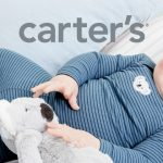 Carters-Coupon-300*300.png