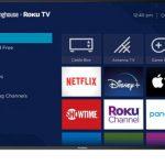 Westinghouse-65-UX-Smart-Roku-TV-300*300.png