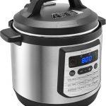 Insignia-8qt-Digital-Multi-Cooker-300*300.png