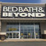 Bed-Bath-Beyond-300*300.png