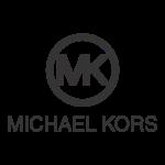 Michael-Kors-300*300.png