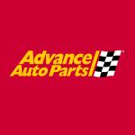 Advance-Auto-Parts-300*300.png