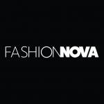 Fashion-Nova-300*300.png