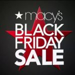 Macys Black Friday Sale