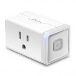 TP-Link Kasa Smart WiFi Plug Lite